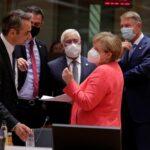 european-union-leaders-summit-in-brussels