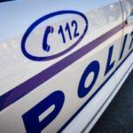 politia-39