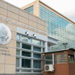 ambasada-7
