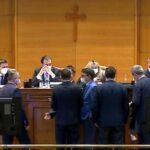 parlamentari-9