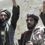 talibani-2