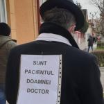 pacient-3