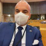rares-bogdan-parlamentul-european