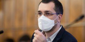 vlad-voiculescu-facebook-guvern