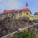 phot-austria-styria-castle-riegersburg-01-071506-5777-jpg