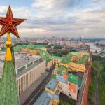 aerial-view-of-the-moscow-kremlin-russia