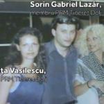 lazar-18
