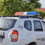 politia-44