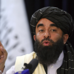 taliban-6