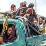 talibani-5