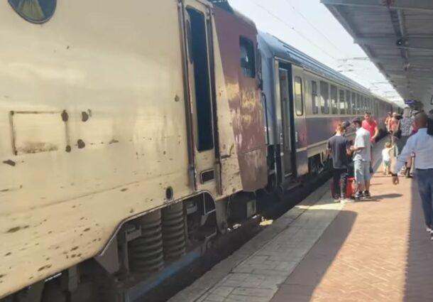 tren-28