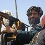 taliban-11
