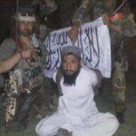 taliban-12