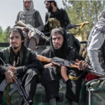 talibani-13