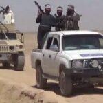 talibani-14